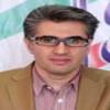 محسن عبدالهي