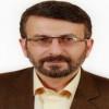 همایون حبیبی