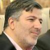 مسعود باغفلکی