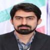 صادق علی اکبری