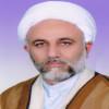 محمد شعبان پور شش پلی