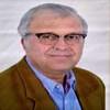 محمدجعفر قنبري جهرمي