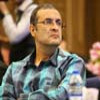 عباس احمدوند
