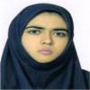 مریم رشیدپور