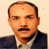 محمد رضا مشهدی