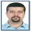 محمد افشین وفایی