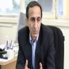 احمد گل محمدی