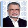 حمیدرضا نواب پور