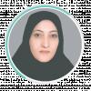 مریم السادات جلیلی