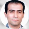 استاد امید پور علی