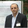 اسماعیل علیپور