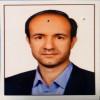 سید مجتبی طاهری