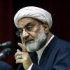 محمود تقی زاده داوری