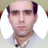 عماد روغنیان