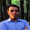 محمد امجدی