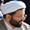 استاد حسن حسینی
