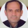 ناصر صفایی