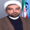 محمدجواد محقق نیا
