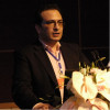 محمد صالح ترکستانی