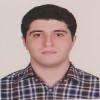 محمدجواد آذر هوش