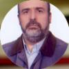شهریار محمدی