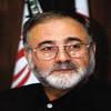 محمد ستاری فر