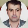 حامد سلمان زاده