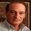 سید ناصر آقائی
