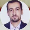 سید جواد حسینی نژاد