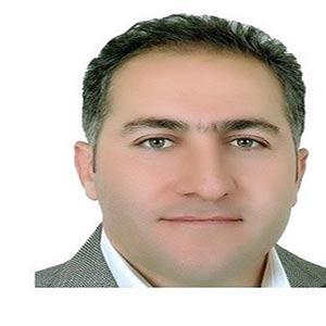 قباد شفیعی