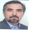 اسماعیل قادری