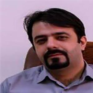 سیروان محمدی