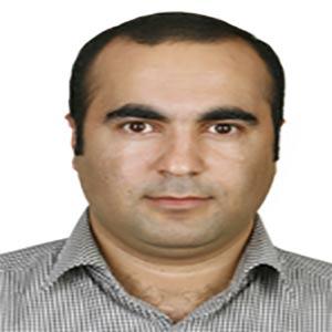 پرهام مرادی دولت ابادی