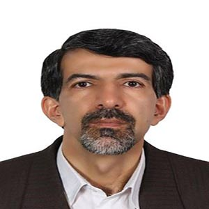 ایرج نجم الدینی