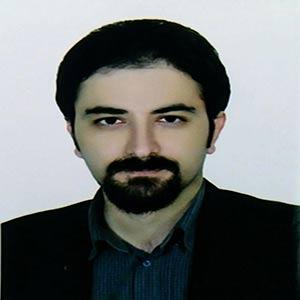 مصطفی محمود جانلو