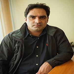محمد میرزایی کوتنائی