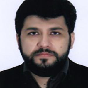 امیرکیوان شفیعی