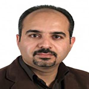 محمدحسین خسروی