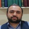 استاد محمد سهراب بیگ