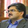 غلامرضا کاظمیان