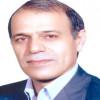محمود حیدرزاده سهی