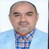 سید رضا موسوی نیا