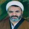 محمد صدقی الانق