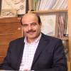 اسماعیل سعدی پور
