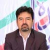 سید جلال صادقی شریف