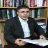 محمدرضا عابدی