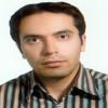 کامران اخباری