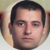 محمدرضا همایی نژاد