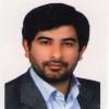 سعید زرندی