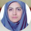 سمیه علیزاده